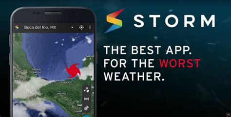 weather underground app for android another weather app from weather underground