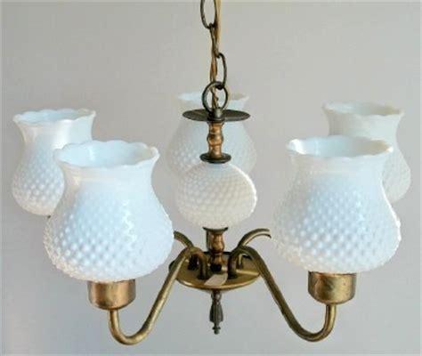 antique milk glass ls antique milk glass ls on