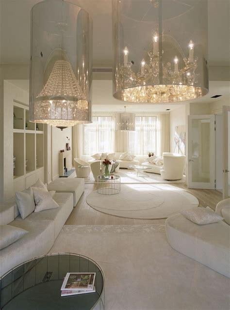 light decoration ideas for home 10 best lighting decor ideas home decor ideas