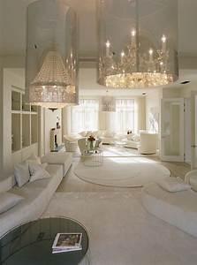 10 best lighting decor ideas home decor ideas for Home lighting decor