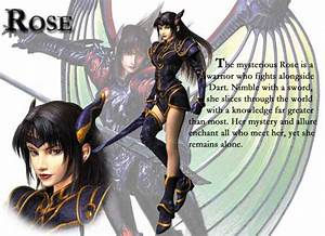 1000+ images about Legend of Dragoon on Pinterest ...