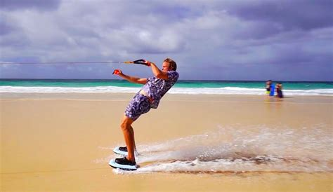 inertia jamie lot wipeouts brien surf