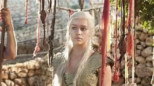 Game of Thrones saison 1 episode 8 en streaming HD 1080p ...