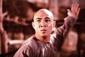 Imagini Wong Fei Hung (1991) - Imagini A fost odata in ...