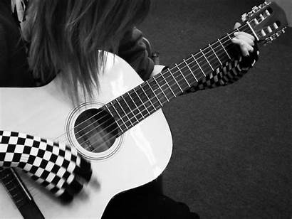 Guitar Wallpapers Awesome
