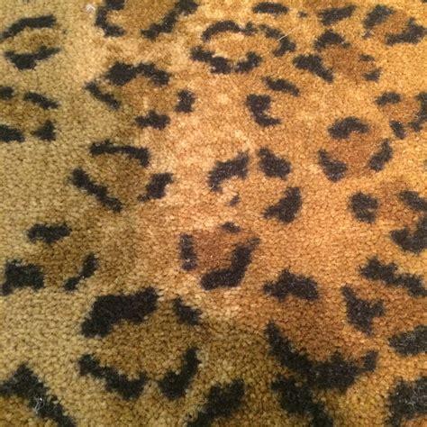 animal print carpets heathwood carpets flooring