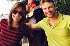 Fernanda Vasconcellos e Cássio Reis terminam namoro ...
