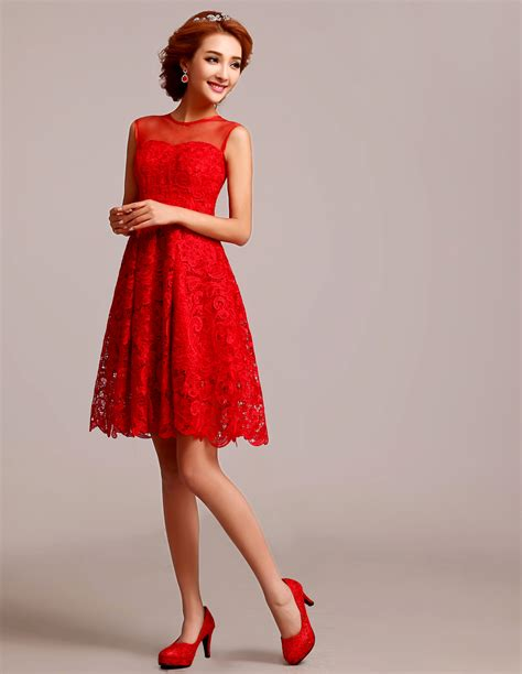 dresses to wear to a wedding lace dress online fashion review fashion gossip