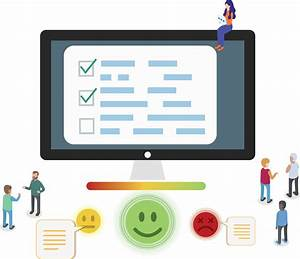 Developing Quantitative Questionnaire Through Likert Scale
