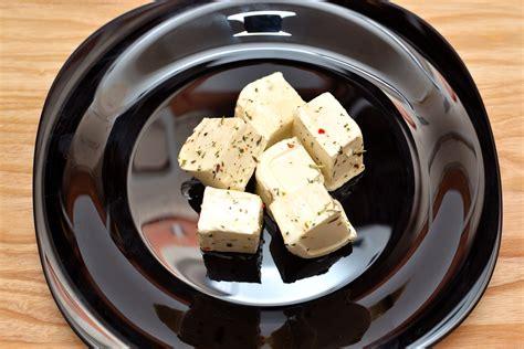 comment cuisiner du maquereau comment cuisiner du tofu en le faisant mariner wikihow
