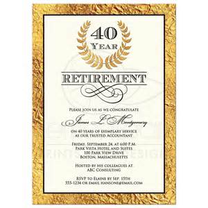 ivory kitchen ideas 40 year retirement invitation distinguished faux