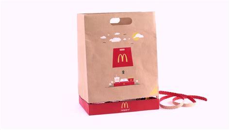 outil ikea cuisine mcdonald 39 s un nouveau packaging pratique à emporter food