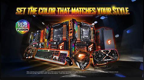 foto set frontal gaming orion gambar