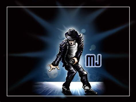 Michael Jackson Animated Wallpaper - mj backgrounds wallpaper cave