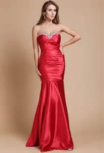 mariage corail achat robe de soirée habillée coloris sur mesure pas cher en ligne
