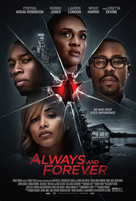 Always and Forever DVD Release Date | Redbox, Netflix ...