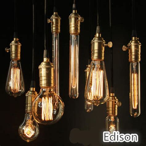 best edison chandelier bulb antique bulb antique vintage