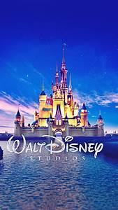 Disney iPhone Backgrounds | PixelsTalk.Net  Disney