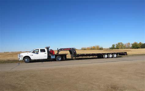 hotshot driver shot trucking 101