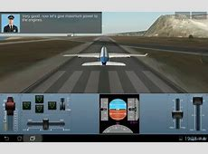 Casa do Android Download Extreme Landings v123 APK