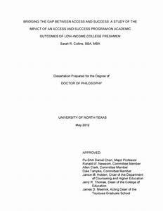 Eigenwert Matrix Berechnen : rupert pfab dissertation resume cv thesis from top writers ~ Themetempest.com Abrechnung