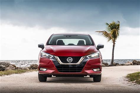 best when do nissan 2019 come out review specs and release date nissan versa america s most affordable car is fully