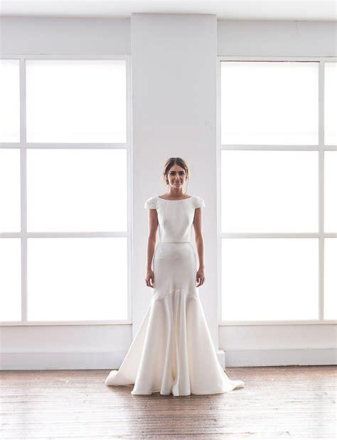 design your wedding dress surprising design your own wedding dress 86 on dresses