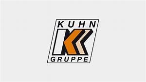 Kuhn Und Partner : partner gnant ihr experte in nieder sterreich ~ Yasmunasinghe.com Haus und Dekorationen
