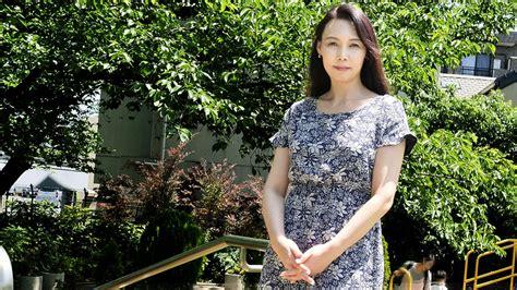데이트 불만을 해소하는 50 대 여인 성인 야동 일본 Av 토렌트