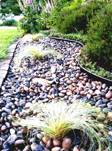 Home Depot Front Yard Design by Landscaping Home Depot Landscaping Rocks For Inspiring