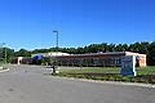 Pittsfield Charter Township, Michigan - Wikipedia