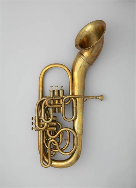 saxhorn bass 1863 sax adolphe joseph flat antoine file wikipedia brass french collection metmuseum commons met screen enlarge