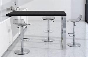 Bartisch Mit Stühlen Für Küche : die planung deiner neuen k che mit m bel letz online m bel magazin ~ Bigdaddyawards.com Haus und Dekorationen