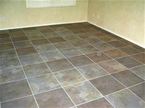 difference between tiles and marble tiles vs marble