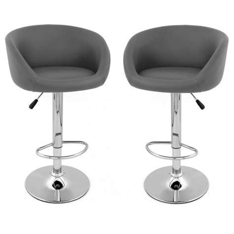 tabourets de cuisine pas cher chaise de bar design pas cher design en image
