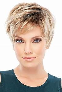 17 Best images about Short hairstyles on Pinterest | For ...