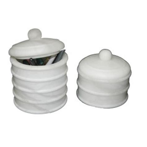 Artículos Para Baño Decoración Rustico  Cal Fuster Regalos