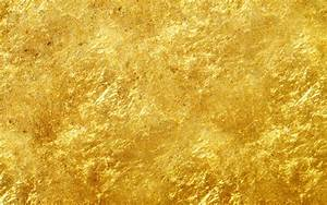 Textured Gold Background Full HD Wallpaper and Background ...
