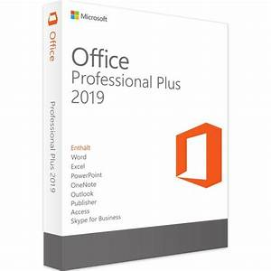 Office Günstig Kaufen : it office 2019 professional g nstig kaufen ~ Watch28wear.com Haus und Dekorationen