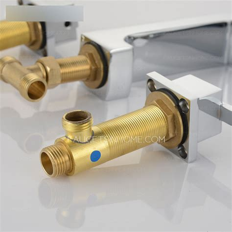 kitchen faucet splitter kitchen faucet splitter 28 images hose faucet splitter watering irrigation claber kes brass