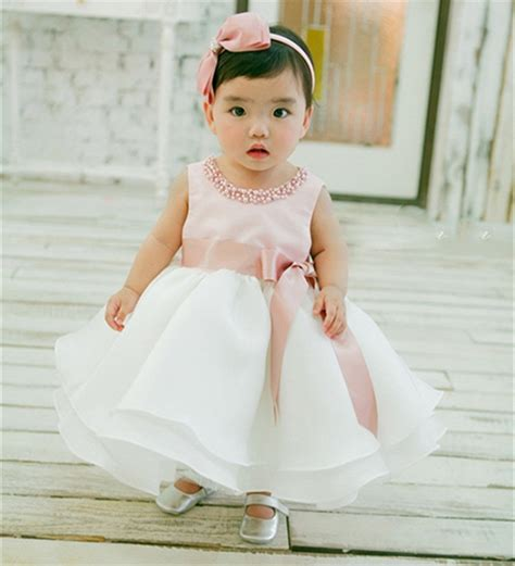 2 year baby girl dresses online 2 year baby girl dresses for sale online buy wholesale baby girl christening gowns from