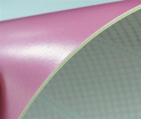 Pvc Boden Pink by Pink Children Vinyl Flooring Sheet Topjoyflooring