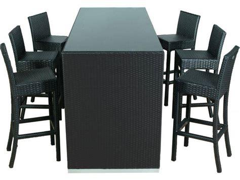 Barstühle Und Andere Stühle Von Intergard. Online Kaufen