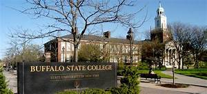 Jobs Jurist Hamburg : suny buffalo state stretches hearts and minds through social justice storytelling insight into ~ A.2002-acura-tl-radio.info Haus und Dekorationen