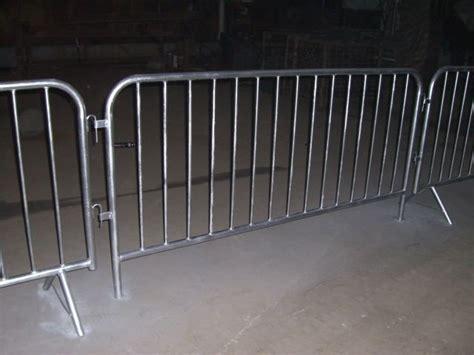 bike rack barricade construction steel chain link barrier bike rack bicycle
