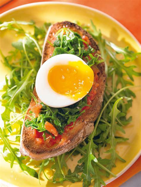 fr3 recette cuisine midi en recettes