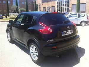 Juke Turbo : 2011 nissan juke 1 6l turbo dyno sheet details ~ Gottalentnigeria.com Avis de Voitures