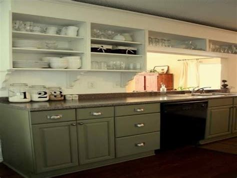 two tone kitchen cabinets two toned kitchen cabinets 570 hqdefault