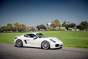 Forum Porsche Cayman : avant garde ruger mesh wheels exclusive porsche cayman boxster pricing ~ Medecine-chirurgie-esthetiques.com Avis de Voitures