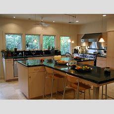 Homeexpertsinccom  Kitchen Photos